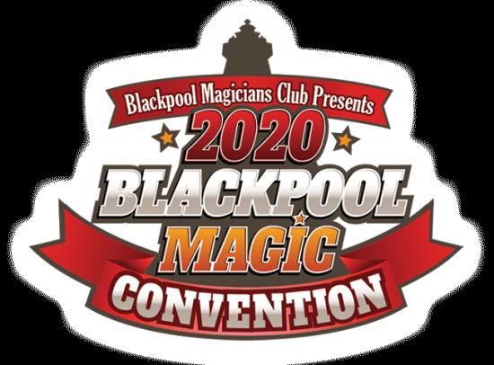 bmc-logo(1)